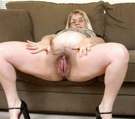 big pussy holes free pics jpg 1024x900