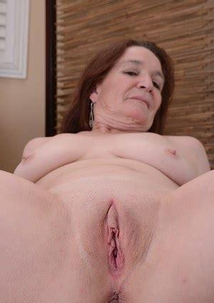 Hot and spicy hudge boob girls lesbian fisting oral sex jpg 300x425
