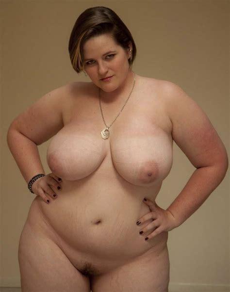 fat women porn free gallery jpg 628x798