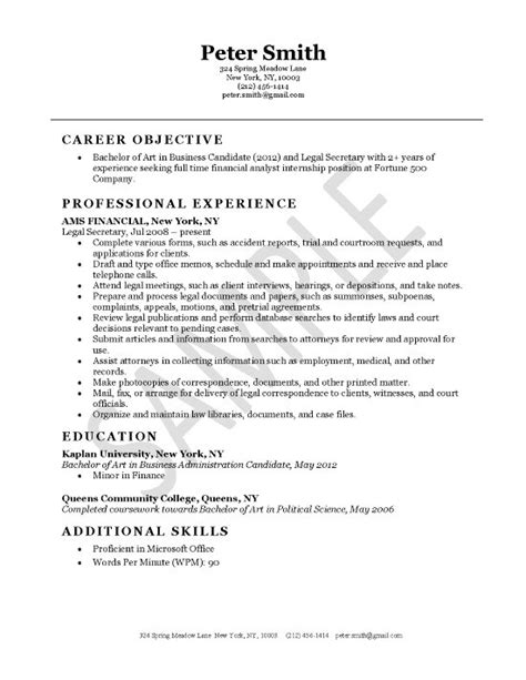 Entertainment jobs, including the uta joblist the jpg 550x712