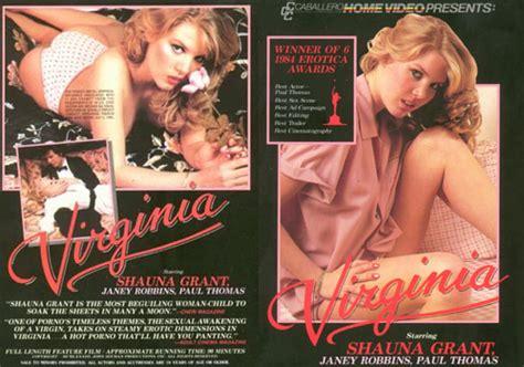 taboo vintage movie jpg 499x350