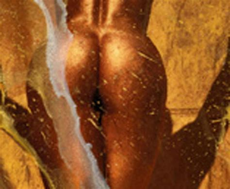 Stacy keibler picture galleries top nude celebs jpg 729x600