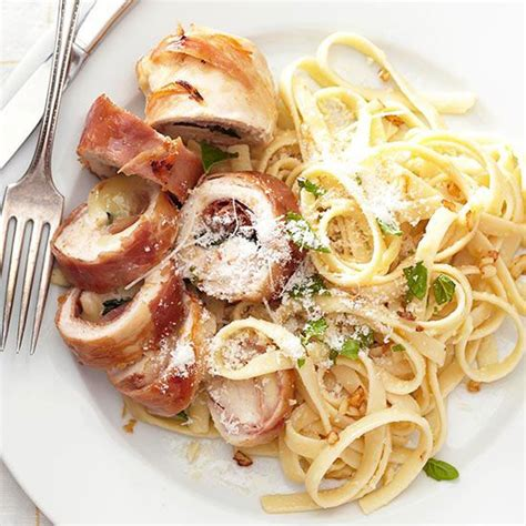 30 easy chicken pasta recipes light pasta dishes with jpg 550x550