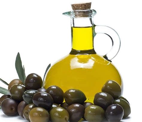 extra virgin olive oil cosmetic uses jpg 580x498
