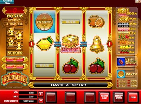 Gold mine slot wins jpg 559x413