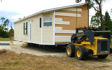 Costs to set up a mobile home welcome to the jpg 780x490