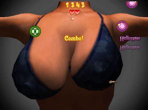 online tit game jpg 640x480