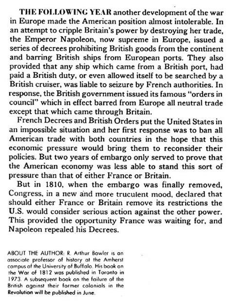 Essay on the war of 1812 jpg 504x661