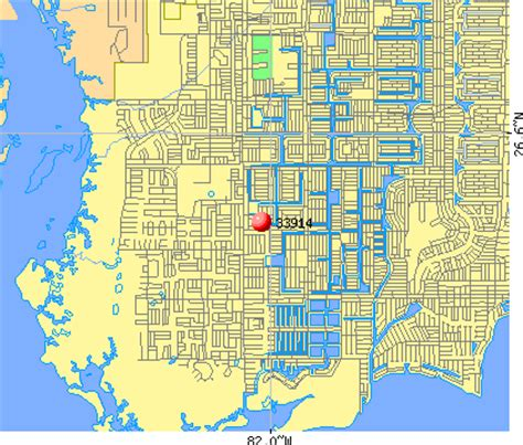 sexual offender map cape coral fl png 422x359