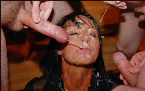 privatfotos  sex  bukkake jpg 1000x632