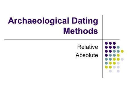 Science notes updating radiocarbondating techniques jpg 450x338