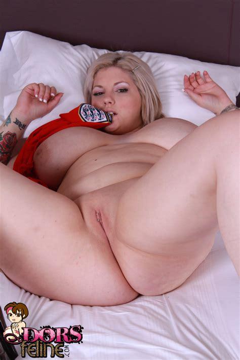 fat women porn free gallery jpg 854x1280