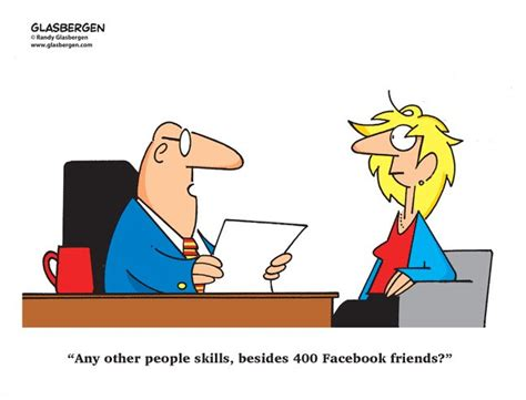 Resume cartoon free jpg 648x494