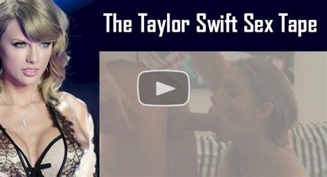 is it true that taylor swift is dating harry styles jpg 640x348