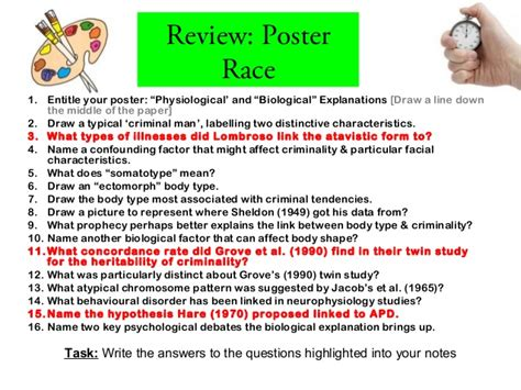 Compare and contrast any two sociological theories and jpg 638x479