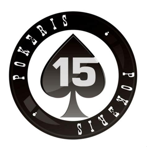Pokeris 15 min png 400x400