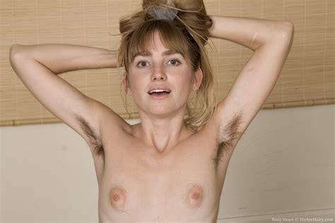 Hairy women porn links penisbot jpg 1600x1067