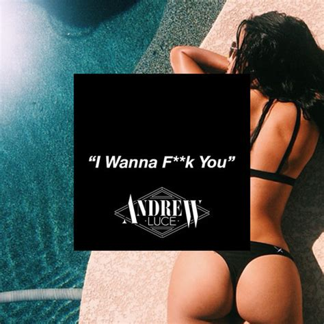 you wanna fuck i wanna fuck too lyrics jpg 500x500