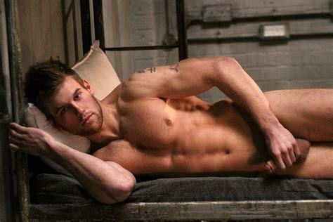 Hot military guy does striptease for buddy banana blog jpg 960x640