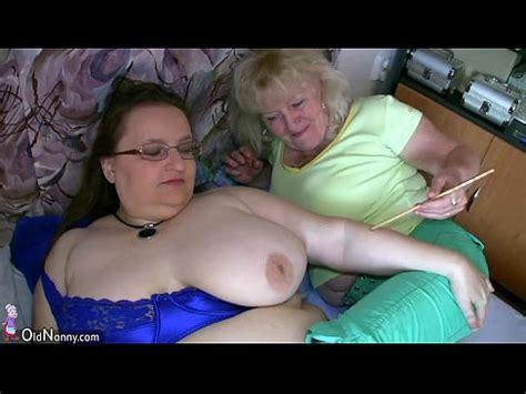 naked fat oldies jpg 488x366