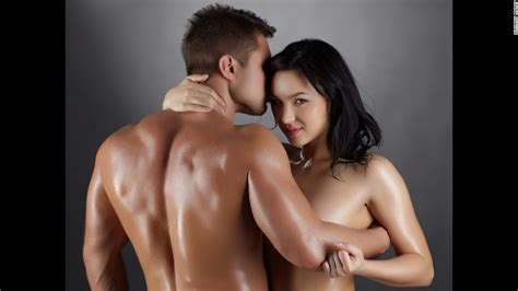 Korean sexual practises jpg 1100x619