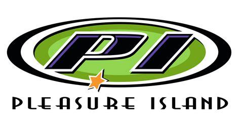 pleasure island online png 1200x637