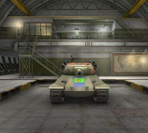 world of tanks premium preferential matchmaking jpg 650x585