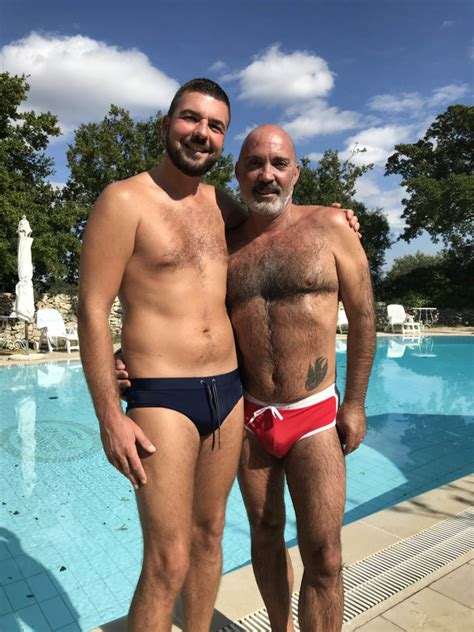 Gaytravel your guide to gay tours, gaycations gay jpg 768x1024