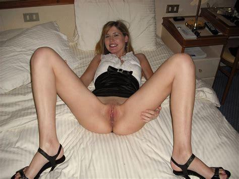 amateur moms free video jpg 3264x2448