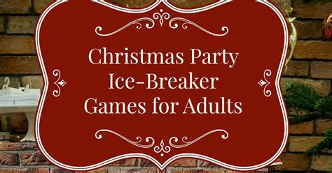 christmas adult games jpg 1200x628