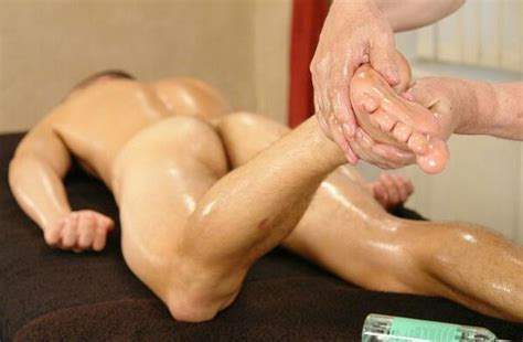 free gay sensual massage video jpg 596x391