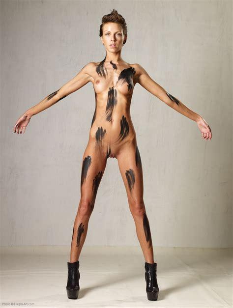 Emma watson nude aznude jpg 907x1200