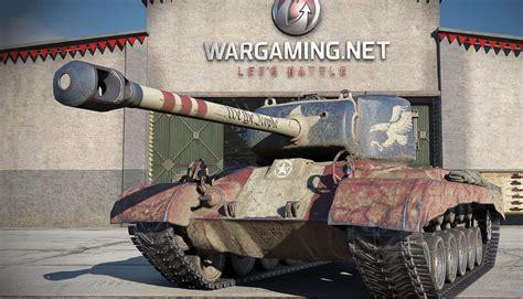 Premium match making tanks world of tanks console jpg 2296x1316