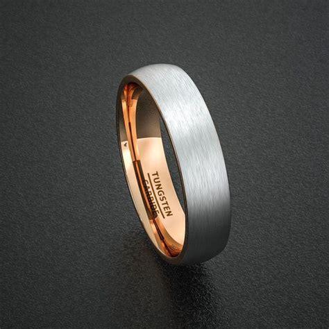 Engagement rings for men the top 6 rings for men jpg 570x570