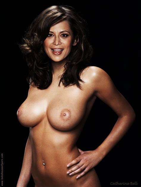 Catherine bell nude photos found you gotta see em 23 jpg 1205x1600