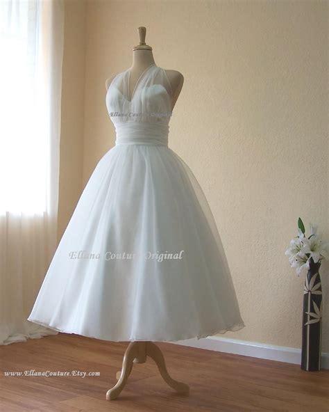 Vintage dress ebay jpg 995x1243