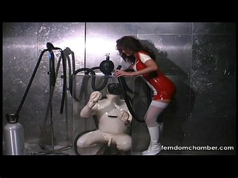 Erotic asphyxiation breath play femdom jpg 488x366