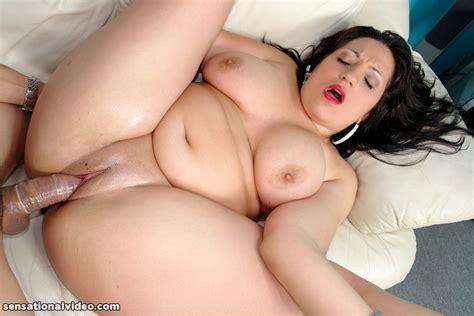 fat women porn free gallery jpg 1500x1000