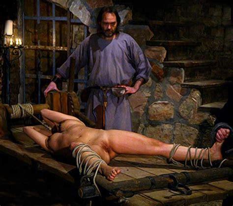 medieval sex devices jpg 800x706