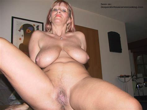 wife with tits jpg 1024x768