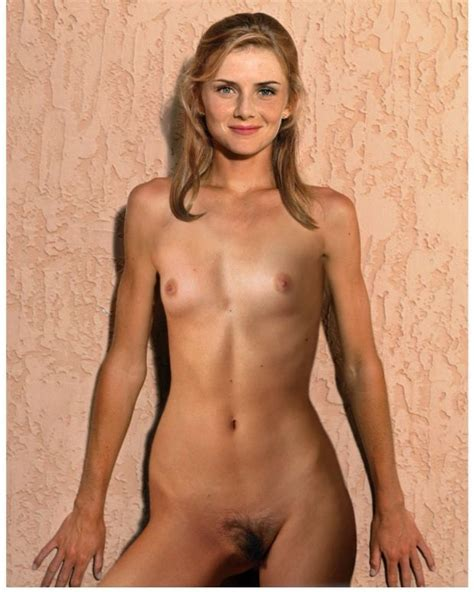 Daniela hantuchova nude photoshoot the fappening jpg 620x775