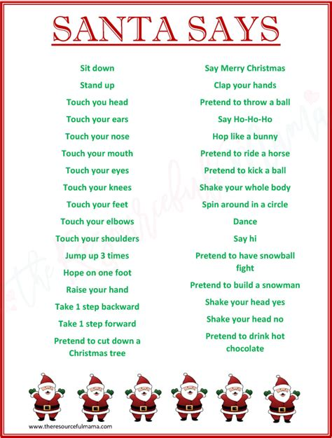 Whose present learnenglish kids british council png 680x897