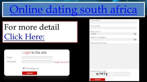 Dating websites africa jpg 638x359