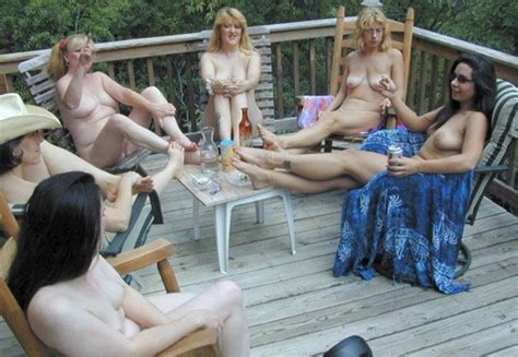 Love at a nudist rv park huffpost jpg 550x380