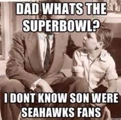 These are the best super bowl commercials time jpg 236x235