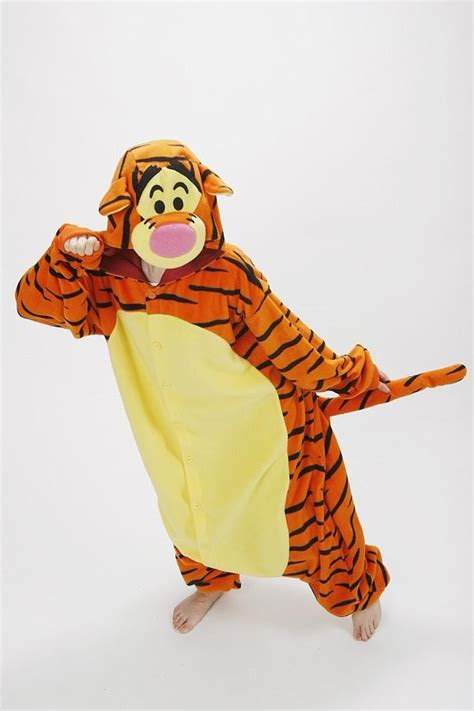 Tigger disney wiki fandom powered by wikia jpg 600x900