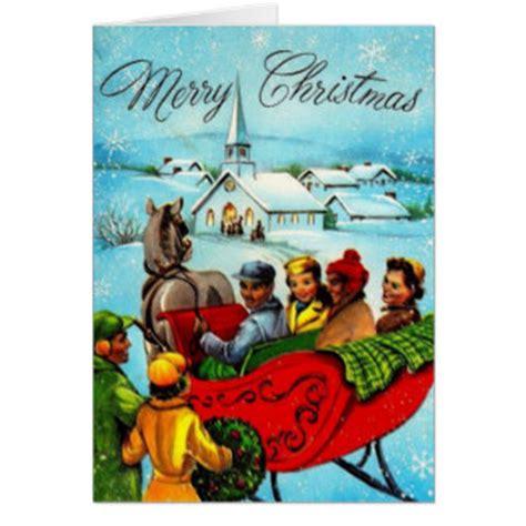 Vintage greeting cards collectors weekly jpg 324x324
