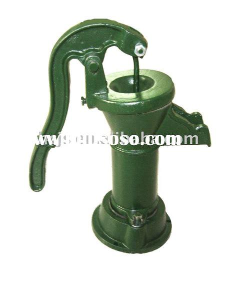 deep well hand pump tenders dating jpg 939x1140